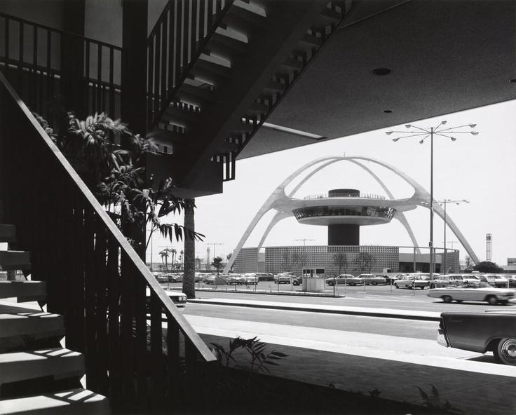 theme-building-aeroport-los-angeles-vintage-04
