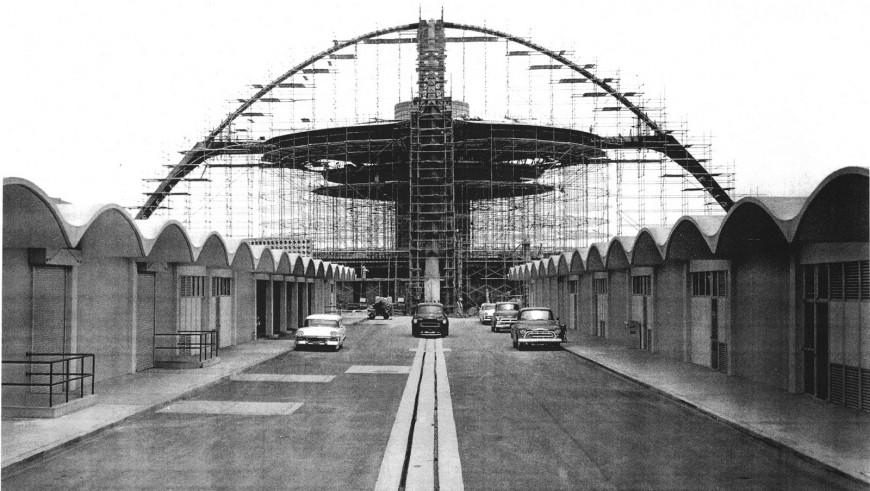 theme-building-construction-LA-01