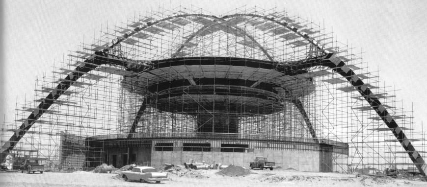 theme-building-construction-LA-04