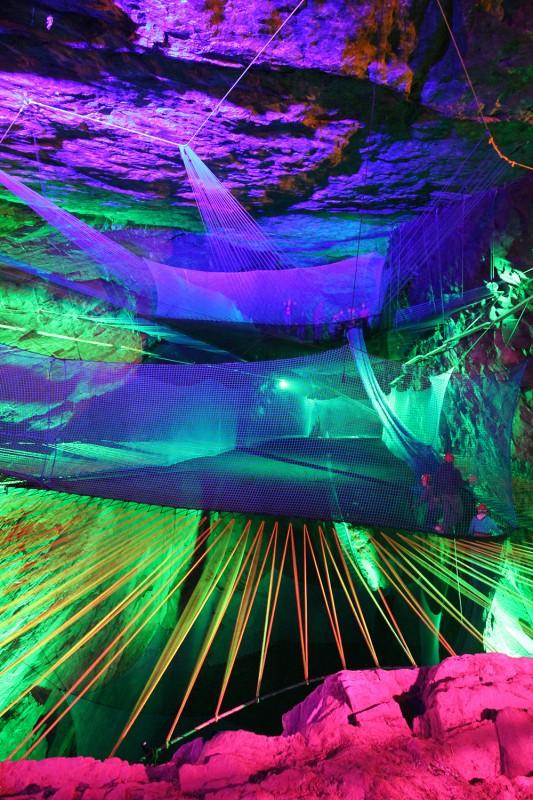 trampoline-grotte-ecosse-02