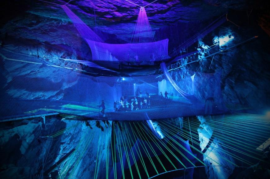 trampoline-grotte-ecosse-03