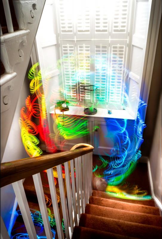 wifi-onde-visualisation-lightpainting-02