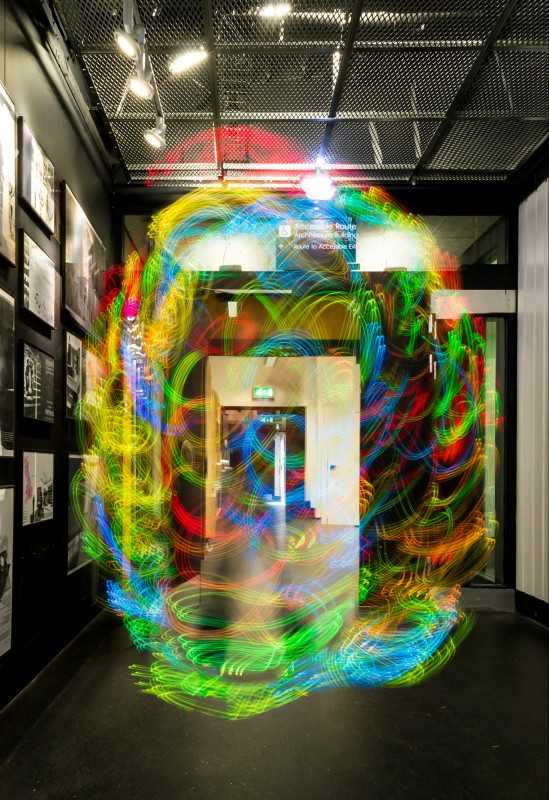 wifi-onde-visualisation-lightpainting-03