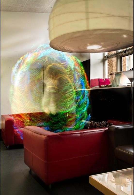 wifi-onde-visualisation-lightpainting-04