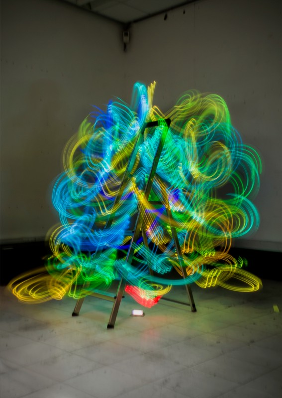 wifi-onde-visualisation-lightpainting-05