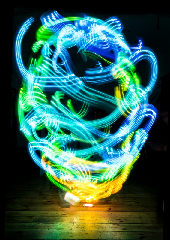 wifi-onde-visualisation-lightpainting-06