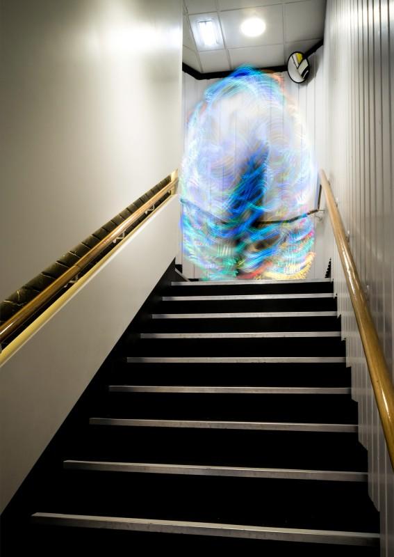 wifi-onde-visualisation-lightpainting-07