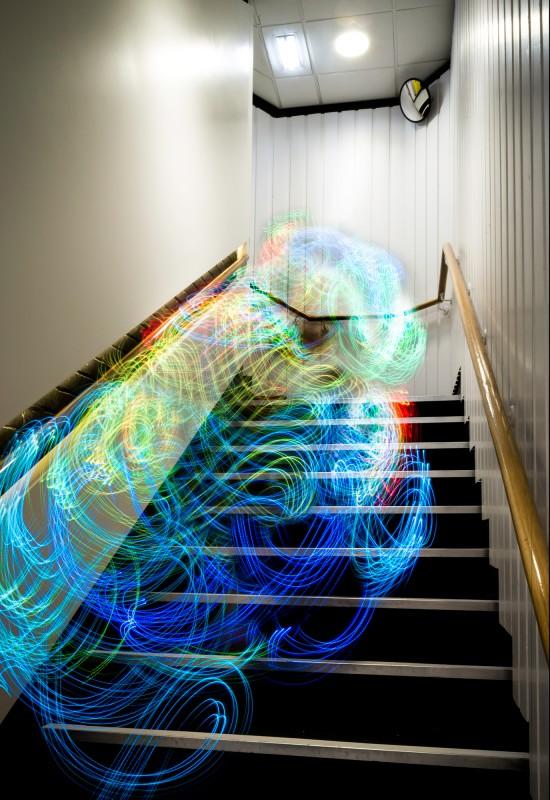 wifi-onde-visualisation-lightpainting-08
