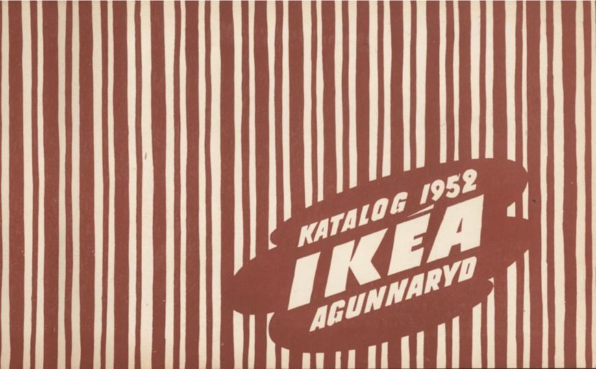 IKEA-1952-Catalog