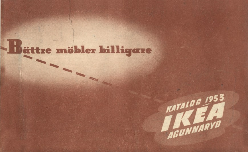 IKEA-1953-Catalog