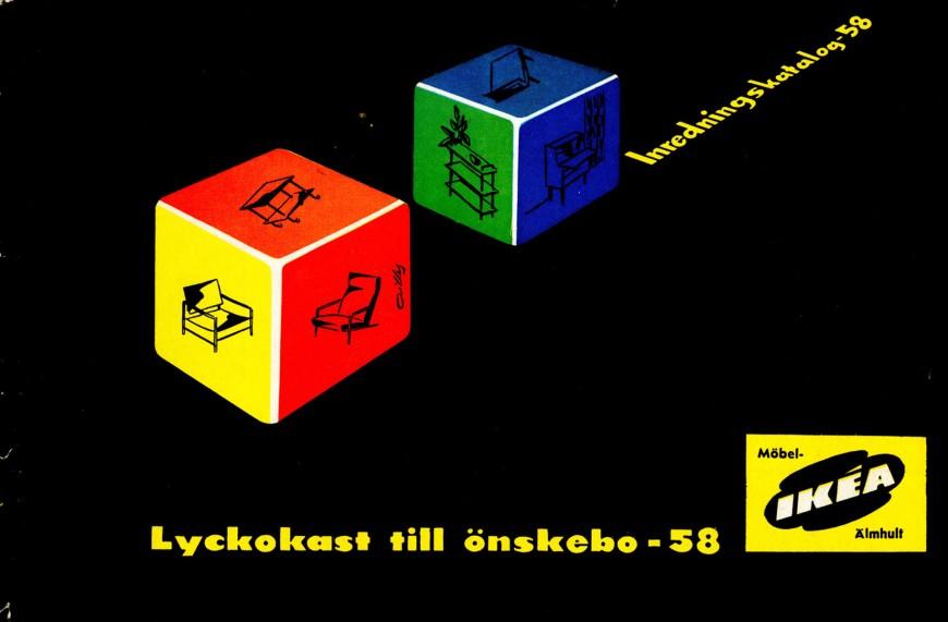 IKEA-1958-Catalog