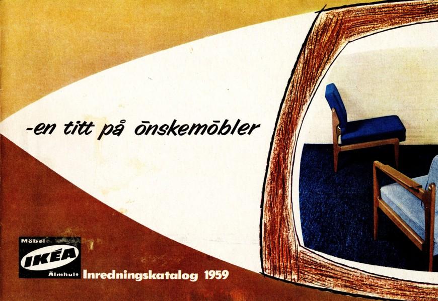 IKEA-1959-Catalog