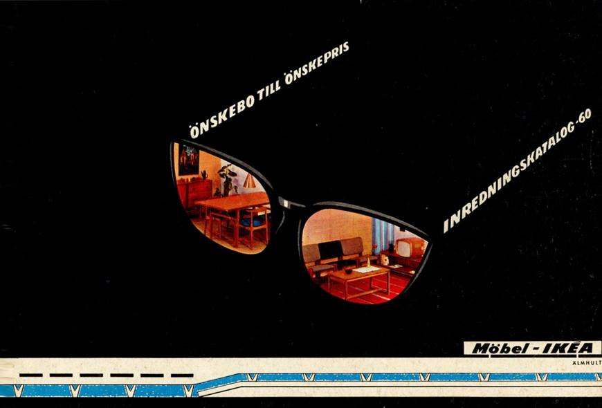 IKEA-1960-Catalog