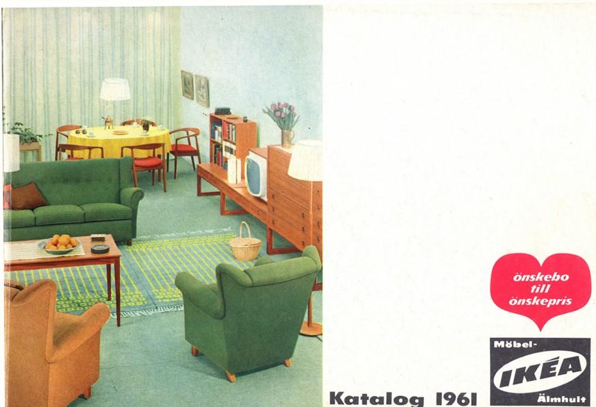 IKEA-1961-Catalog
