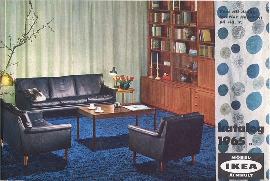 IKEA-1965-Catalog