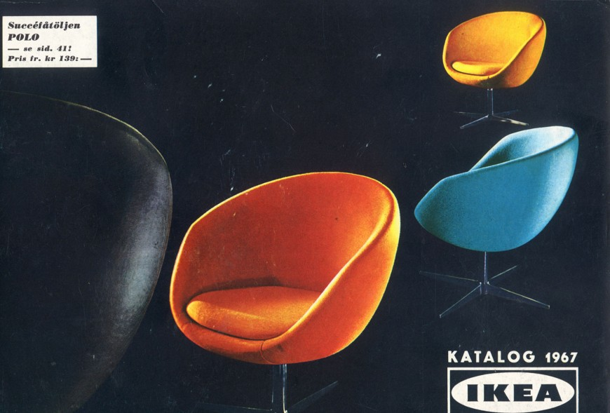 IKEA-1967-Catalog