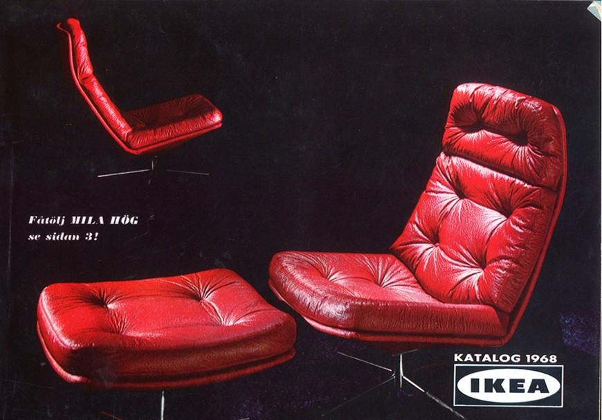IKEA-1968-Catalog