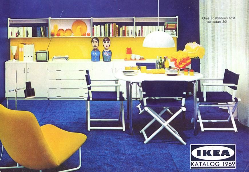 IKEA-1969-Catalog