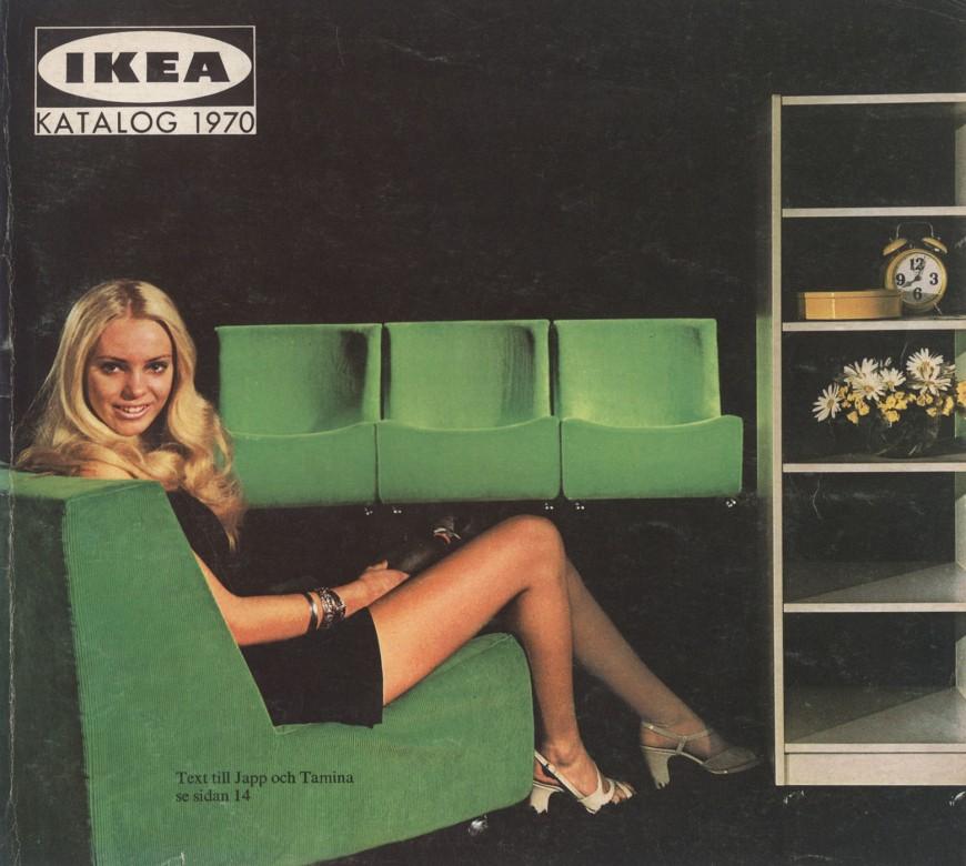 IKEA-1970-Catalog