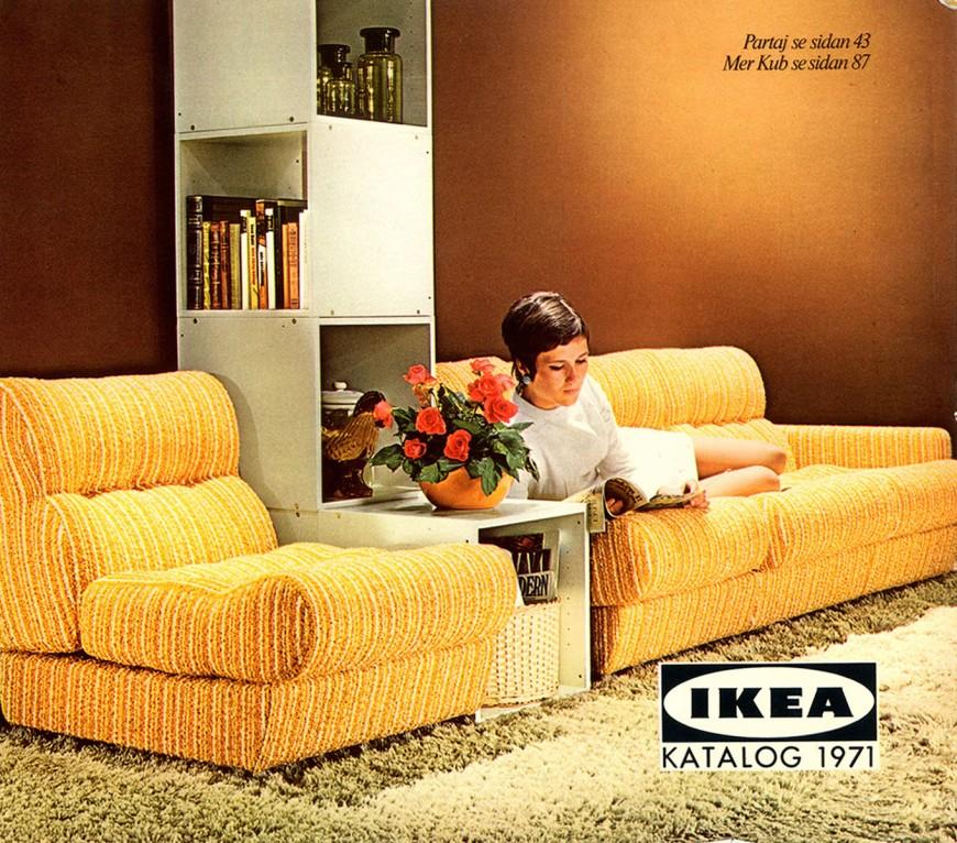 IKEA-1971-Catalog