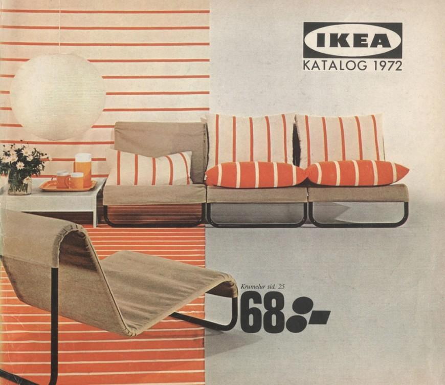 IKEA-1972-Catalog