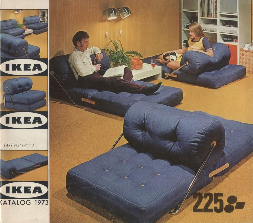 IKEA-1973-Catalog