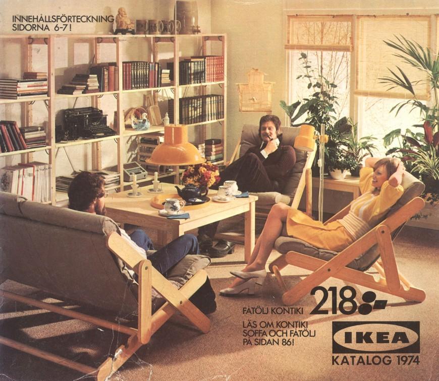 IKEA-1974-Catalog