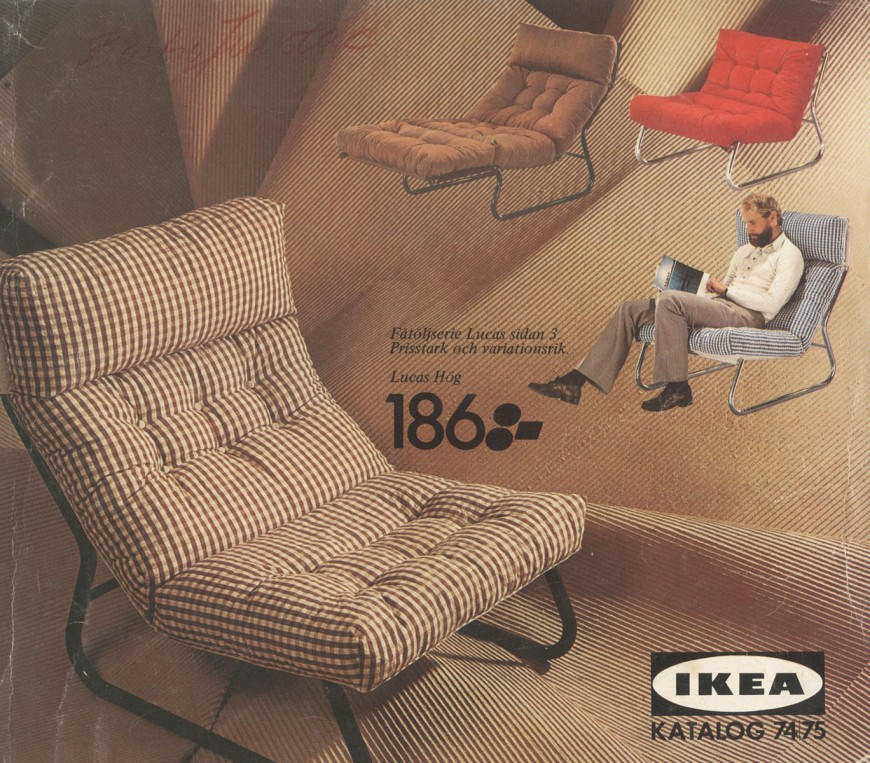 IKEA-1975-Catalogue-couverture