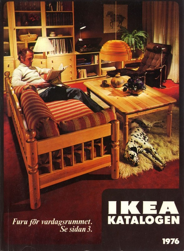 IKEA-1976-Catalogue-couverture