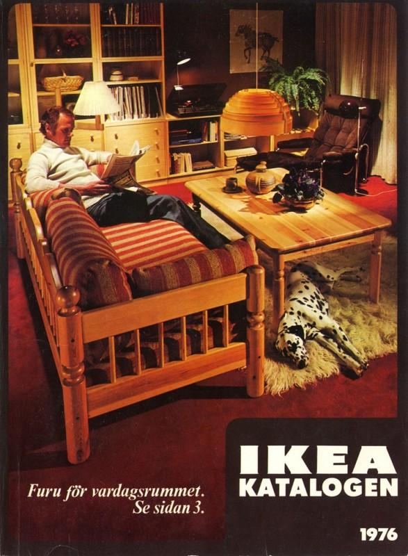 IKEA-1976-Catalogue-couverture