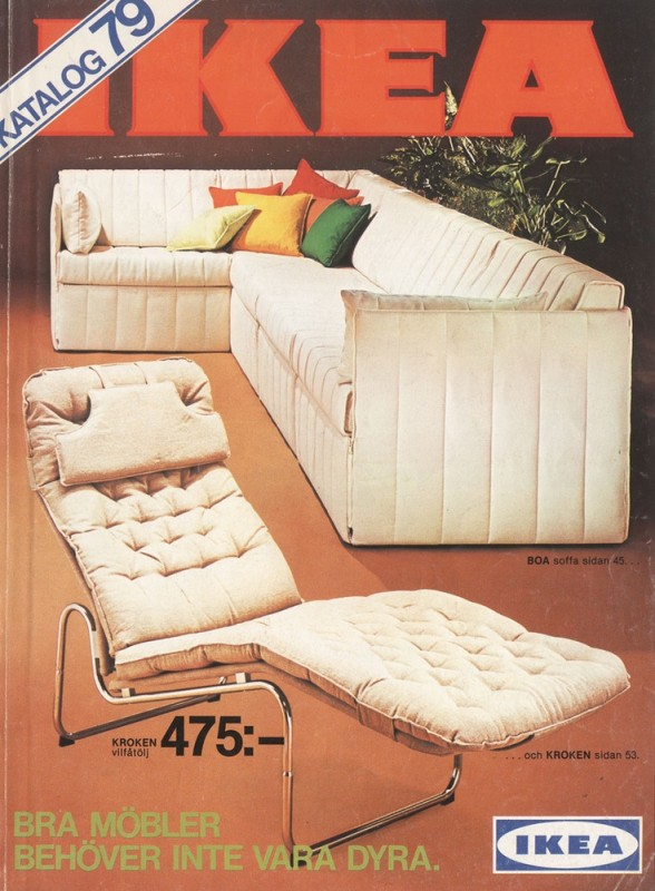 IKEA-1979-Catalogue-couverture