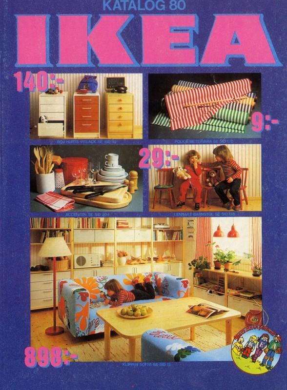 IKEA-1980-Catalogue-couverture
