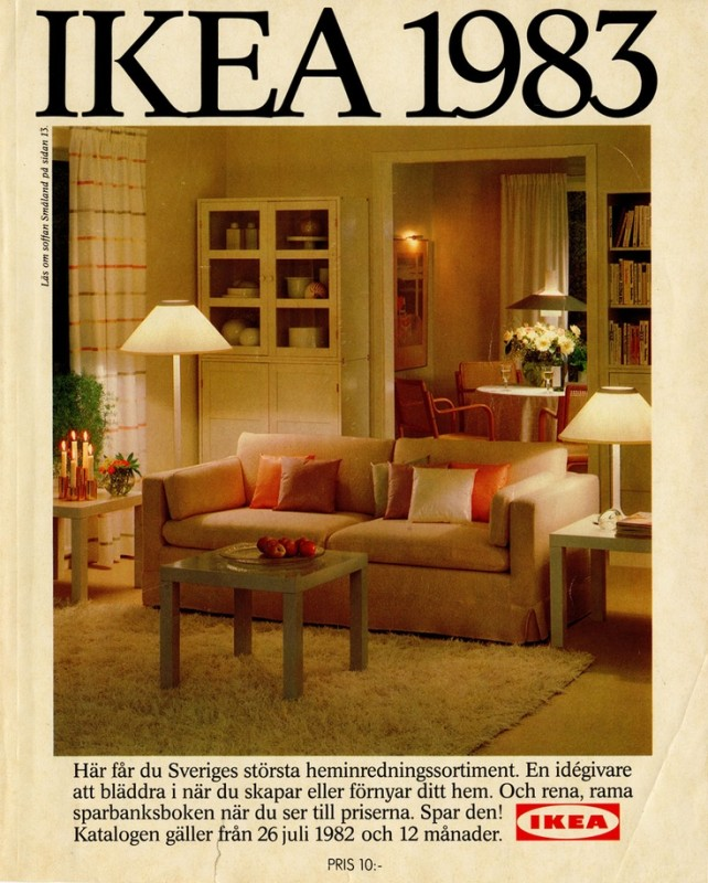 IKEA-1983-Catalogue-couverture