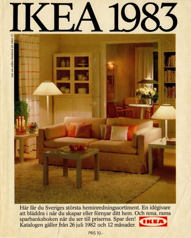 IKEA-1983-Catalogue-couverture