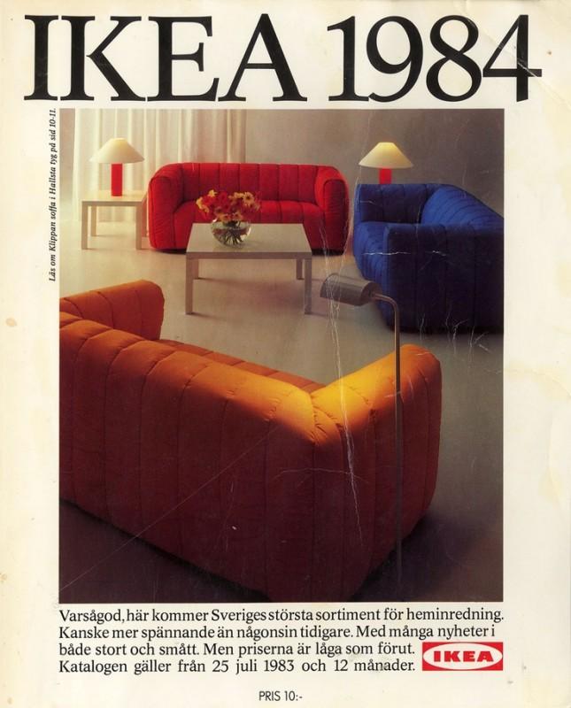 IKEA-1984-Catalogue-couverture