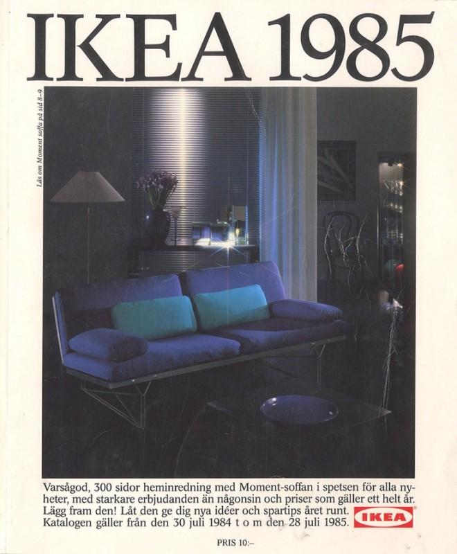 IKEA-1985-Catalogue-couverture