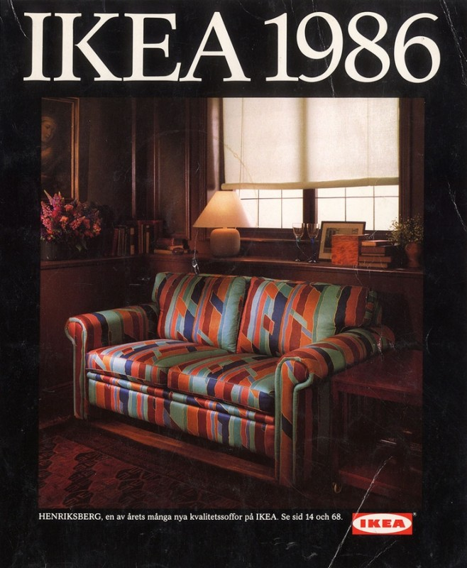 IKEA-1986-Catalogue-couverture