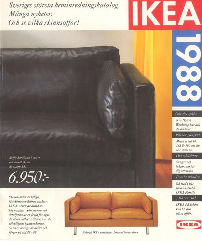 IKEA-1988-Catalogue-couverture