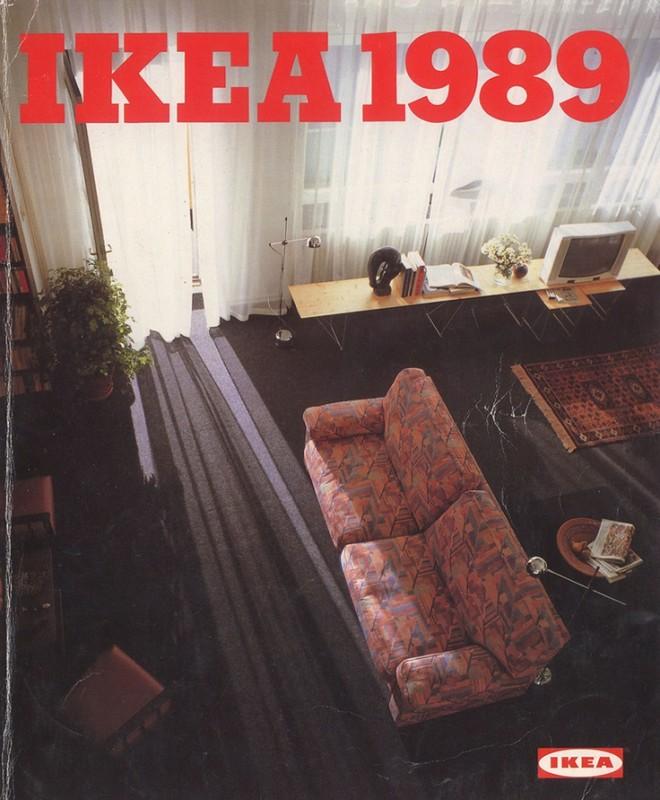 IKEA-1989-Catalogue-couverture