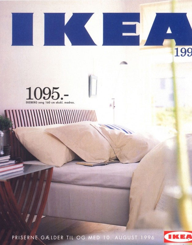 IKEA-1996-Catalogue-couverture