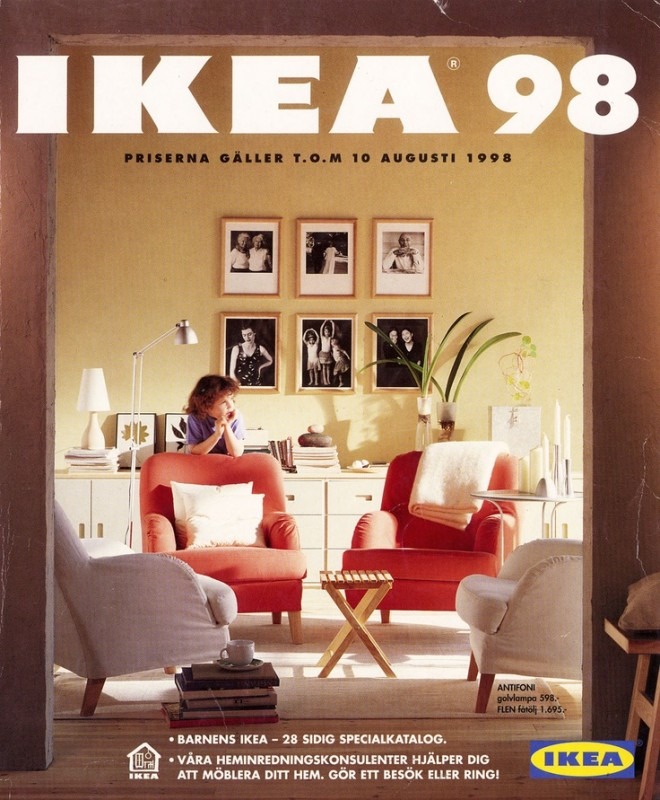 IKEA-1998-Catalogue-couverture