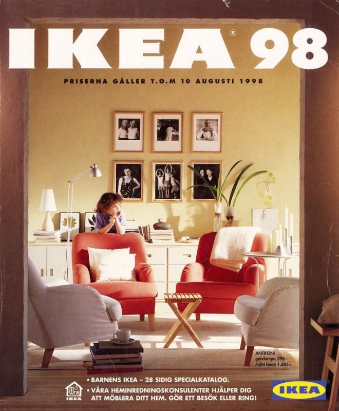 IKEA-1998-Catalogue-couverture
