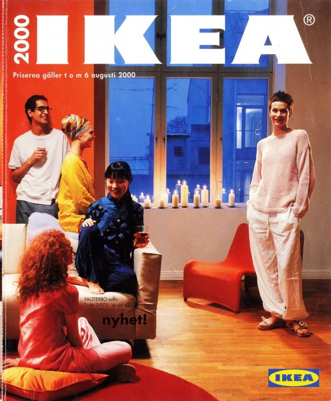 IKEA-2000-Catalogue-couverture