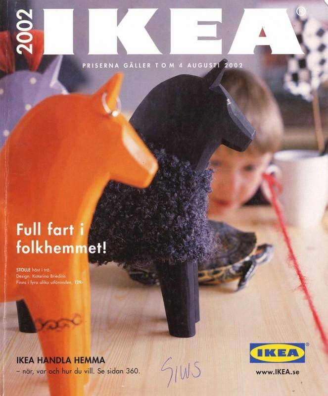 IKEA-2002-Catalogue-couverture