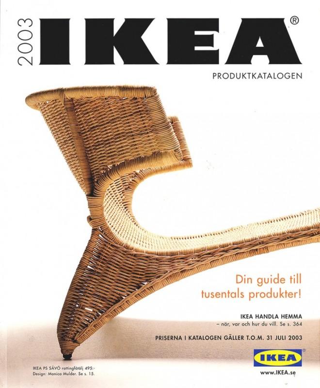 IKEA-2003-Catalogue-couverture
