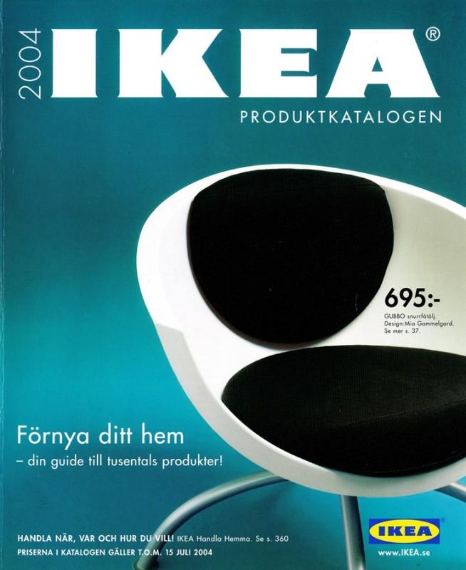 IKEA-2004-Catalogue-couverture