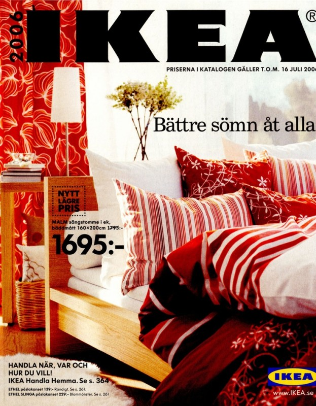 IKEA-2006-Catalogue-couverture