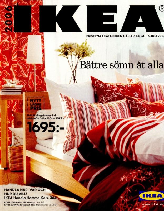 IKEA-2006-Catalogue-couverture