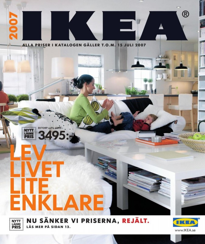 IKEA-2007-Catalogue-couverture