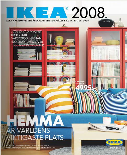 IKEA-2008-Catalogue-couverture